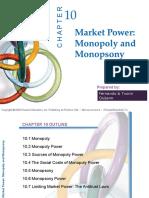 PindyckRubinfeld_Microeconomics_Ch10