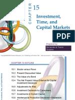 PM7e_ab.az.ch15PindyckRubinfeld_Microeconomics_Ch15