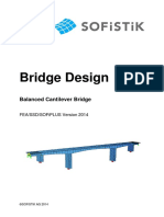 Tutorial Bc Bridge Ssd Sofiplus 2014