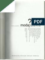 modapalavra_livro_1