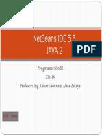 Java Applet.pdf