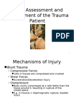 trauma (1).ppt