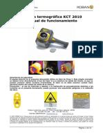 KCT2010 Manual Usuario _ES (1).pdf