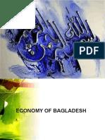 Bangladesh Presentation Final
