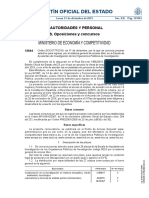 BOE ejemplo bases comunes oposicion.pdf
