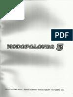 Modapalavra_livro_3