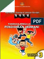 PPPJTHN3