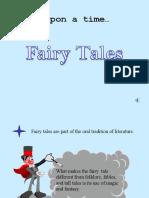 fairy tales  rocha