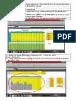 Panduan Melengkapkan Analisis Item Untuk Ketua Pasukan