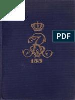 Auszug aus IR 155