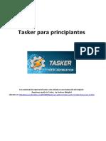 Guia Tasker.pdf