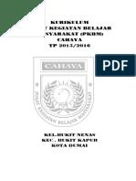 Kurikulum Pkt B PKBM Cahaya.pdf