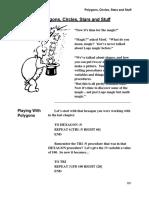 chpt6.pdf