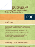 Audit of the Financing and Investing Cycle report.pptx