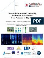 Neural Information Processing.pdf