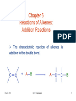 Chapter6-6-Chem207