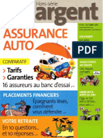 Que Choisir Hors-Série N 132 - Octobre_2013