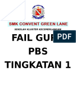 FailGuru_MukaDepan (5)