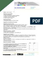 PDF n3 Prof 1023 341CyberB2Prof