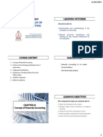 1 - Concept of Financial Accounting - for print.pdf