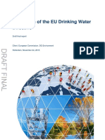 Draft_Final_DWD_Evaluation_Report (3Dec15).pdf