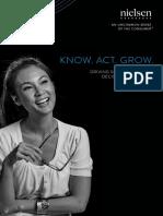 Know Act Grow Driving Smarter BusinessDecisionsInVietnam2014