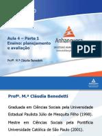 STR088_Didatica_Aula4_completa_.pdf
