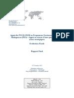 PE3 PNUD EF Rapport Final 07Dec2012