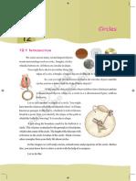 9th class Maths.pdf