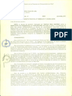 001-2014-GFC-APL_mina_centeno.pdf