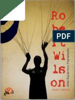 Valiente RobertWilsonArteEscenicoPlanetario(1)