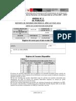 ANEXO N° 1 - PUBLICAS (2).docx