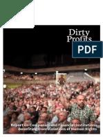 Ff Dirtyprofits