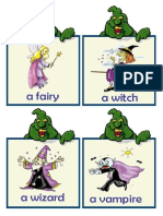 Fairy Tales Flash