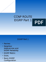 cis185-ROUTE-lecture2-EIGRP-Part1.ppt