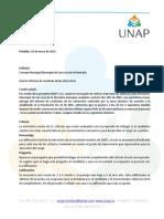 INFORME 5. ENTREVISTA.pdf
