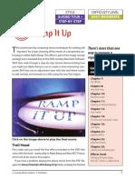 BT4-RampItUp