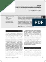 Artigo Autoclave Estrutura Validação 2012