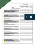 Check List Factoring & Contract Advancement It Capital