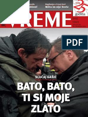 Romani ljubavni novinarnica net Ljubavni Romani