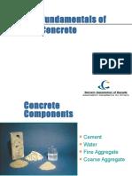 Fundamentals+of+concrete