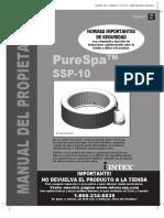 Spa Intex Inst.