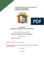 Guia 2 Investigación Mcn Epg Una 2015