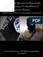 ISIS History - PDF