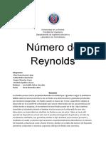 LTF GrupoA LabN2 NumeroReynolds