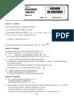 math (7)