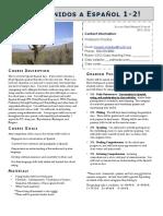 straube 2015-16 syllabus 1-2