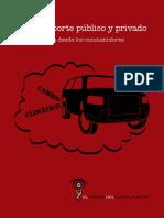 Eficiencia_transporte