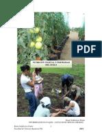 Libro de Nutrición Vegetal por Eison Valdiviezo Freire