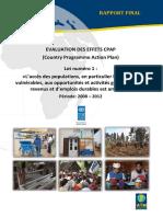 RAPPORT FINAL_EVALUATION DES EFFETS CPAP 2008-2012_LOT 1_PNUD.pdf